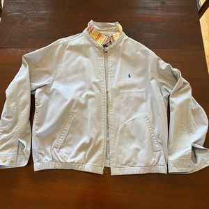 Men's Ralph Lauren Polo Casual Jacket - XL